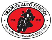 Trama's Auto School | Motorcycle School